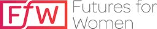 Futures for Women logo