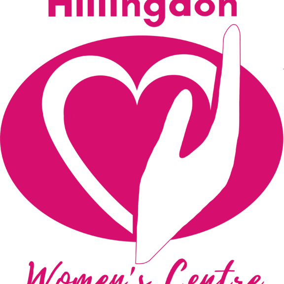 Hillingdon Womens Centre