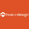 Hive of Design