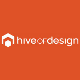 Hive of Design logo