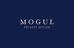 Mogul Love